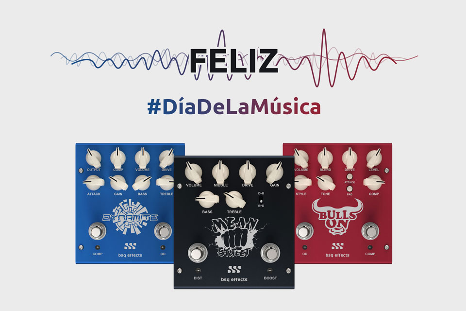 DiaDeLaMusica-960.jpg