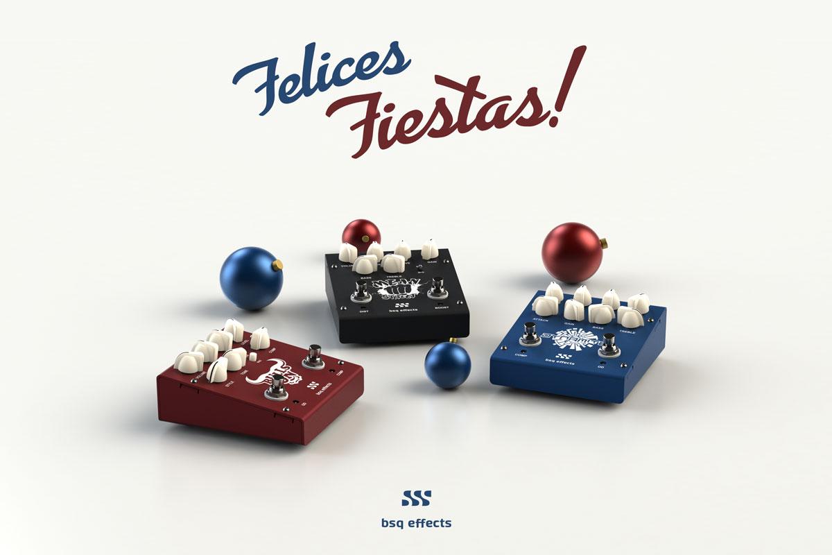 Felices-Fiestas-2016-1200x800.jpg